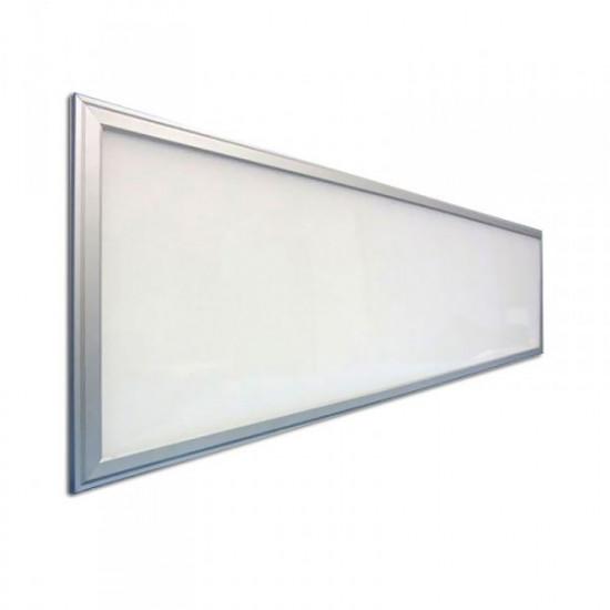 Панель светодиодная LP-01-standard 36Вт 160-260В 4000К 3000Лм 1195х295х11мм в комплекте с ЭПРА