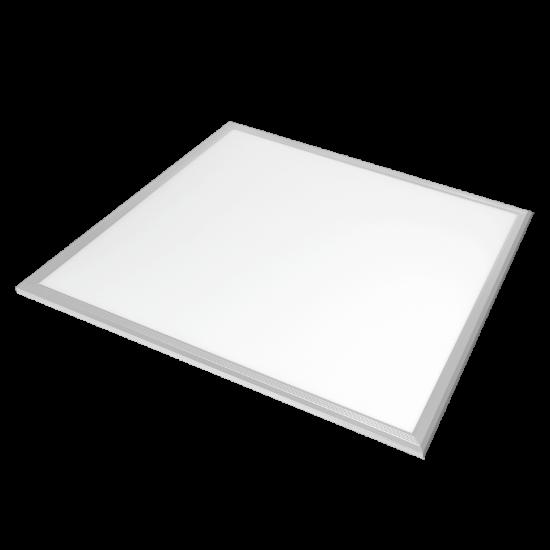 Светодиодная ультратонкая панель Smartbuy 36W 6500K 595x595x9mm