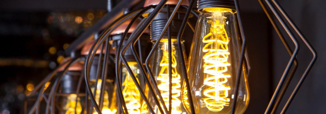 Преимущества светодиодной лампы Е27