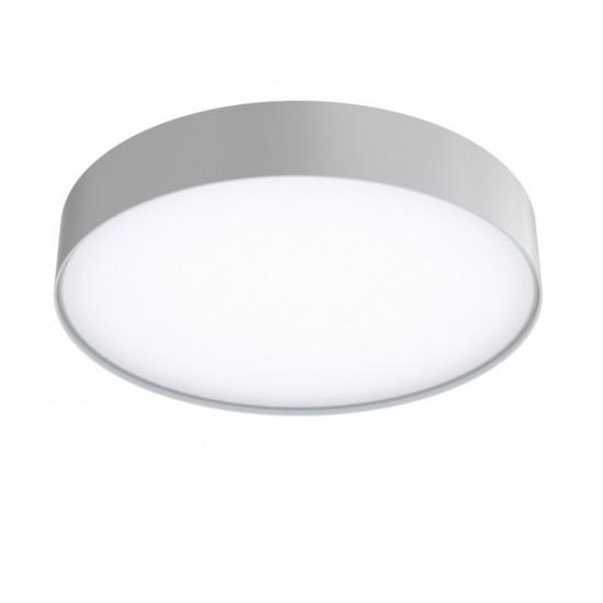 Дизайнерский светодиодный светильник серии INNOVA LUMEN