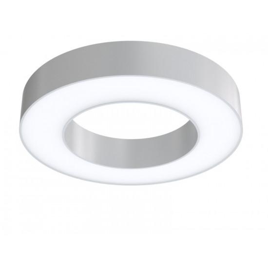 Дизайнерский светодиодный светильник серии INNOVA-HALO