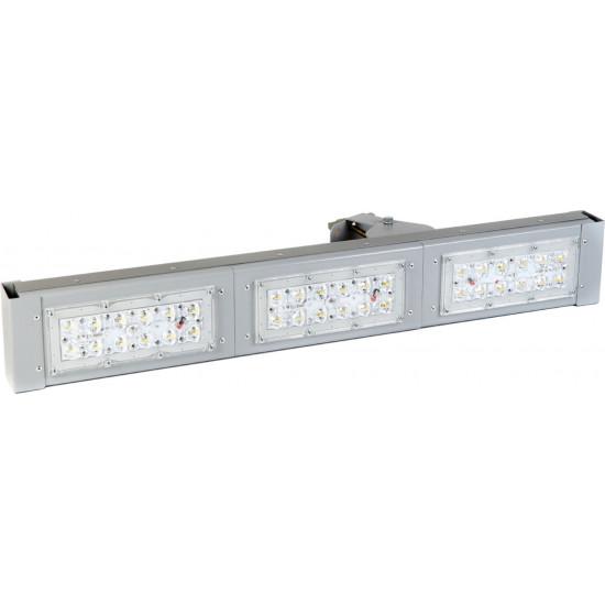 Магистральгный светильник ШЕВРОН AVP-SVT-Str M-S-100-400