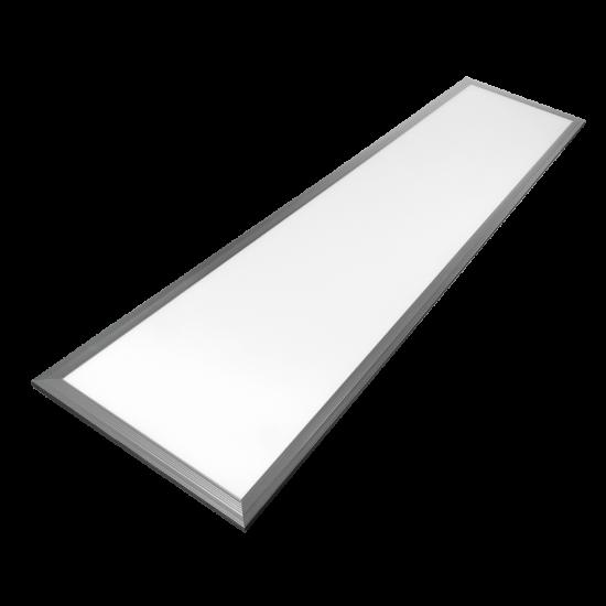 Светодиодная ультратонкая панель Smartbuy 36W 6500K 1195x295x9mm