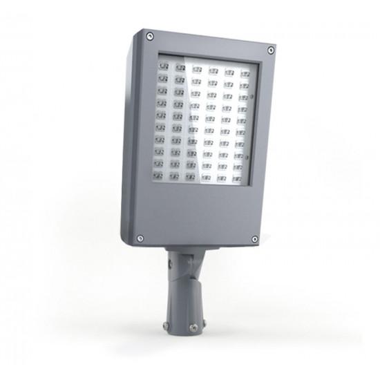 Архитектурный светодиодный светильник CRONOS-PD100 S