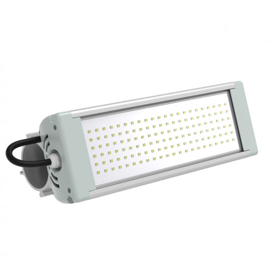 Консольный уличный светильник Модуль PRO MeanWell AVP-SVT-STR-MPRO-46W-C (MW)