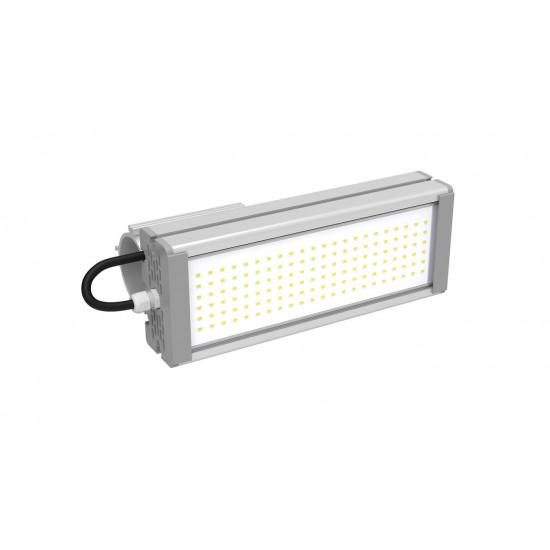 Консольный уличный светильник МОДУЛЬ AVP-SVT-STR-M-48W-C