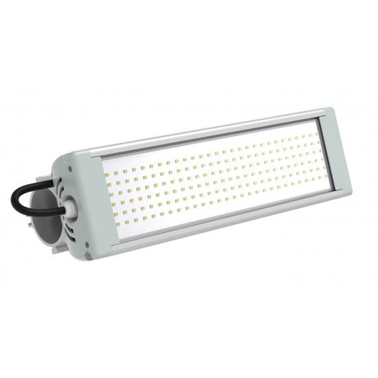Консольный уличный светильник Модуль PRO AVP-SVT-STR-MPRO-61W-C
