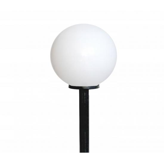 Светильник Шар, AVP-SVT-STR-Ball-300-40W-M