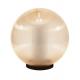 Светильник Шар, AVP-SVT-STR-Ball-300-40W-G