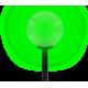 Светильник Шар, AVP-SVT-STR-Ball-300-30W-T