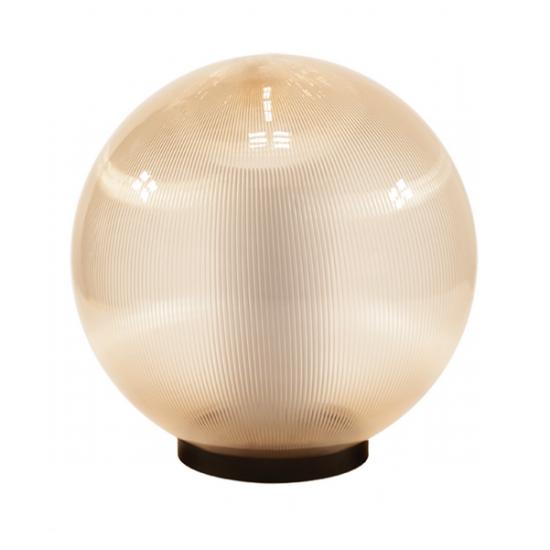 Светильник Шар, AVP-SVT-STR-Ball-300-30W-G