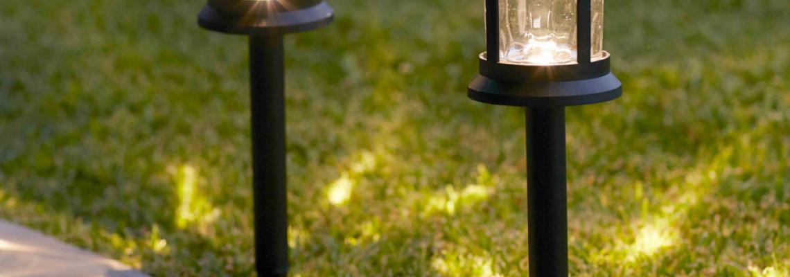 Купить низковольтные светильники — быстро, выгодно, доступно