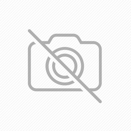 Светильник Шар Прозрачный, 48 Вт Viled СС 07-К-Р-48-300.300.300-4-0-54